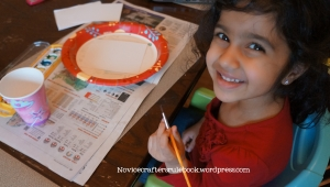 Novicecraftersrulebook.wordpress.com