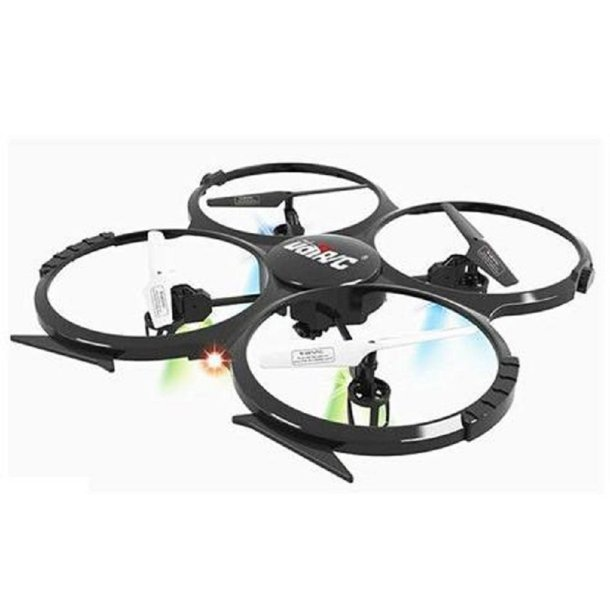 Amazon - Gyro RC Quadcopter with Camera