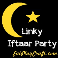 Linky Iftaar Party